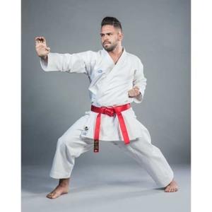 karategi kata uomo